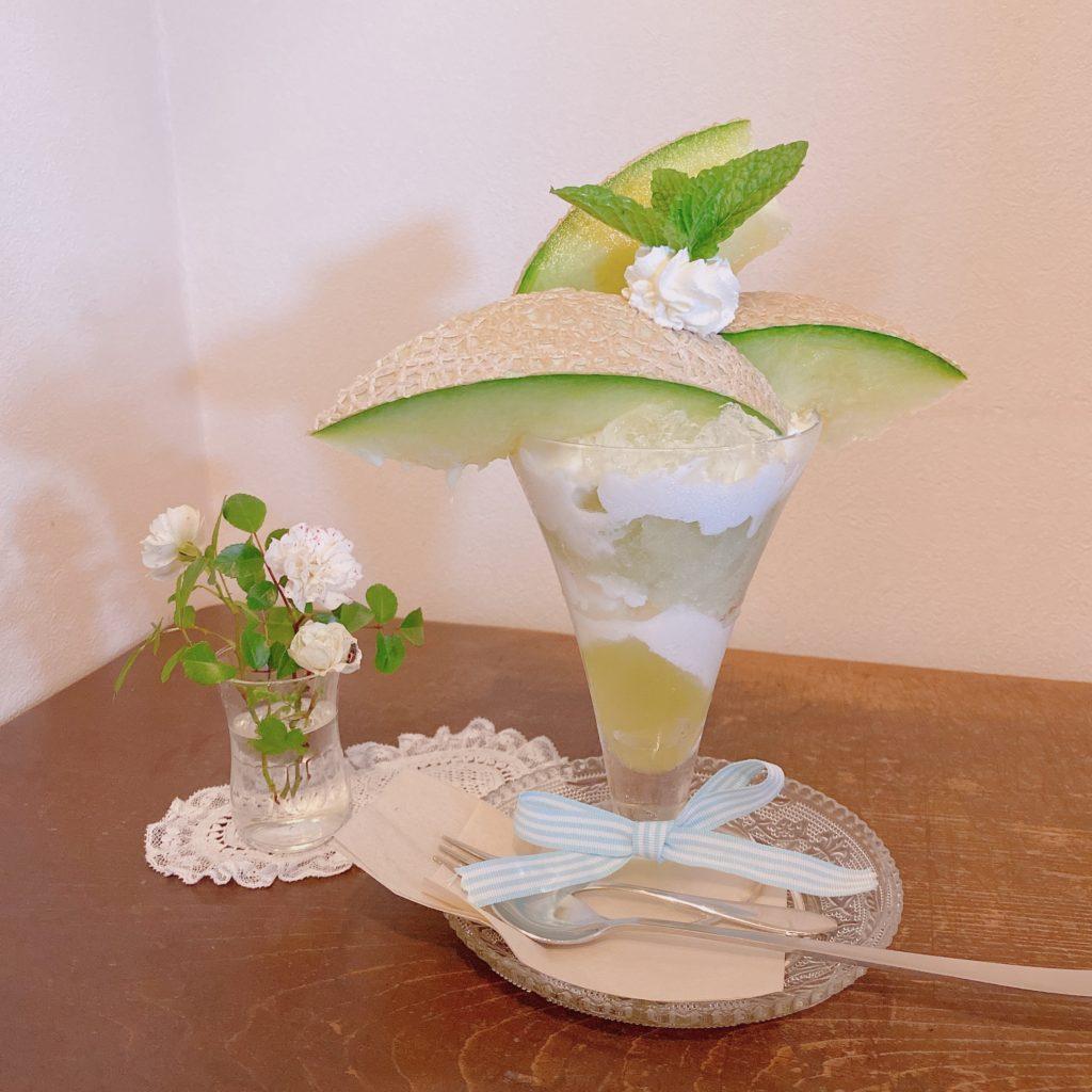 ♡カフェ紹介♡ ジゅんべりーcafe【愛知・豊田】