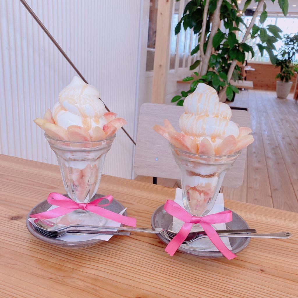 ♡カフェ紹介♡ COROLO CAFE【愛知・みよし】