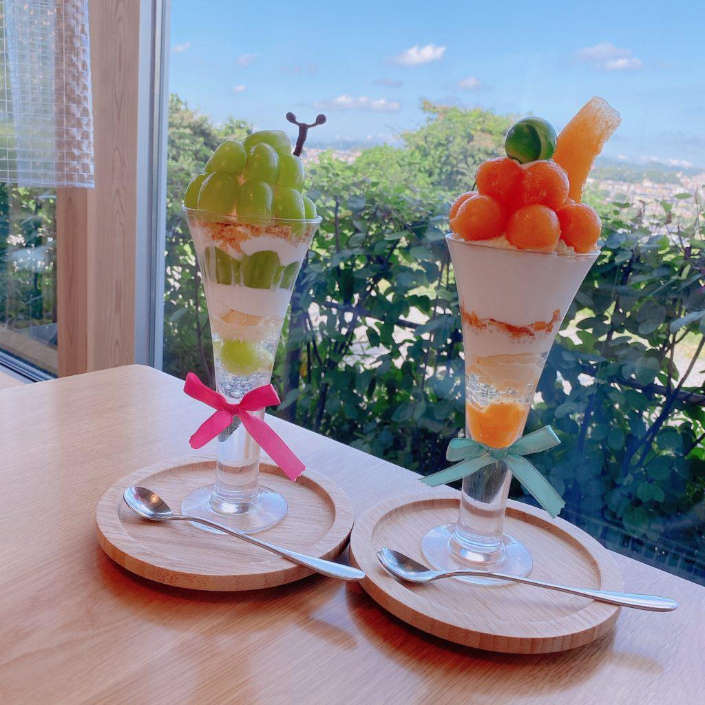 ♡カフェ紹介♡ Horita205【石川・金沢】