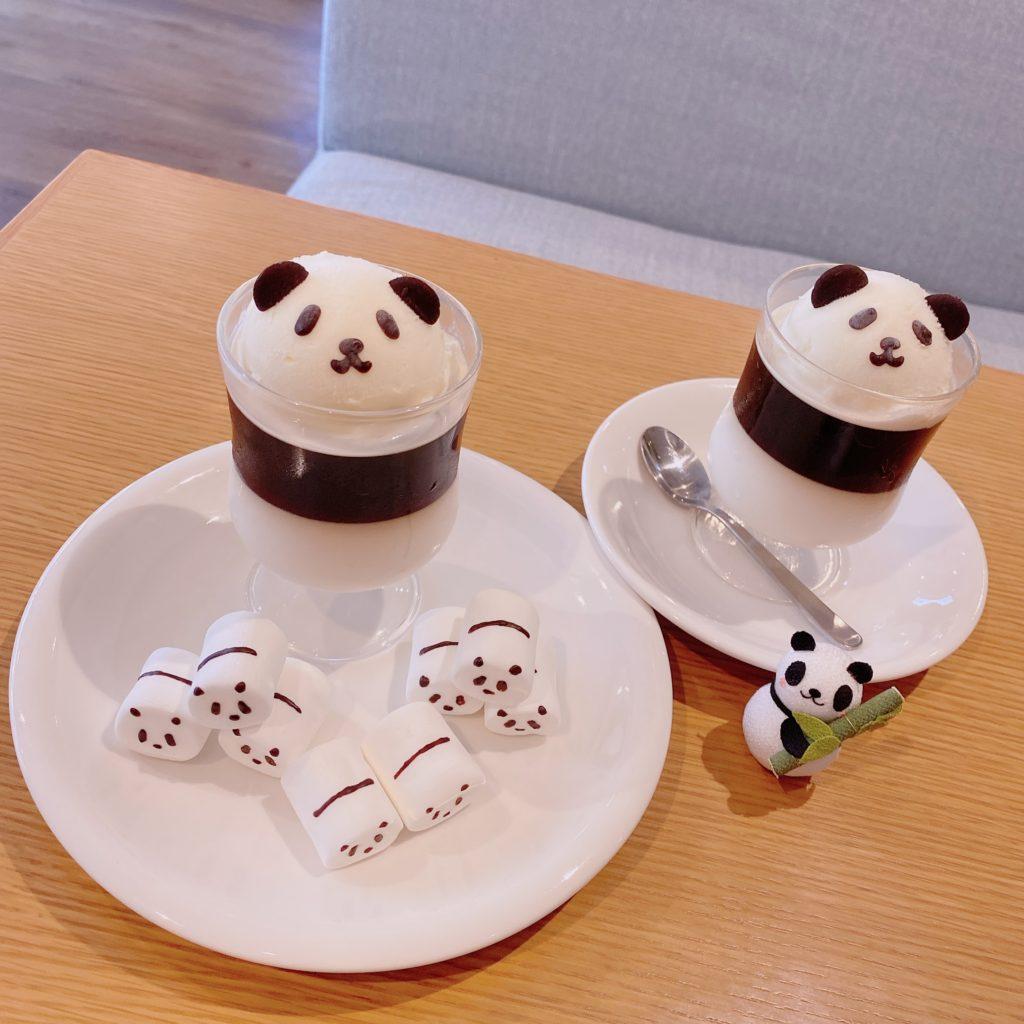 ♡カフェ紹介♡ yama coffee【愛知・中区】
