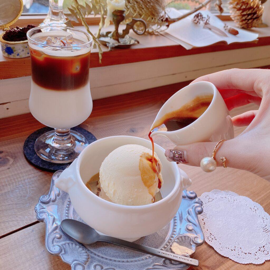 ♡カフェ紹介♡ Take Coffee Roastery【愛知・常滑】